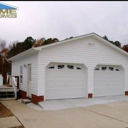 Photo Of Hws Garages   Wake Forest, NC, United States