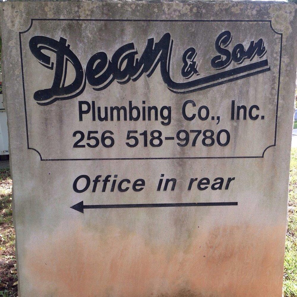 Find Plumbing Schools Near Me In Madison Al 35756