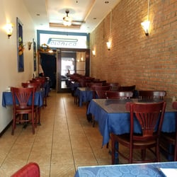 Photo Of Polonica Restaurant Brooklyn Ny United States