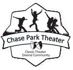 Chase Park Theater