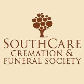 SouthCare Cremation & Funeral: 225 Curie Dr, ALPHARETTA, GA