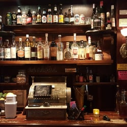 Best cocktail bars in brooklyn ny last updated july 2018 yelp photo of luceys lounge malvernweather Choice Image