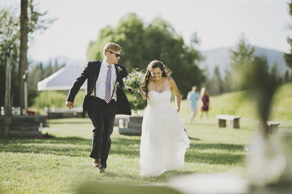 Honeybee Weddings: 4000 Martindale Way, Missoula, MT