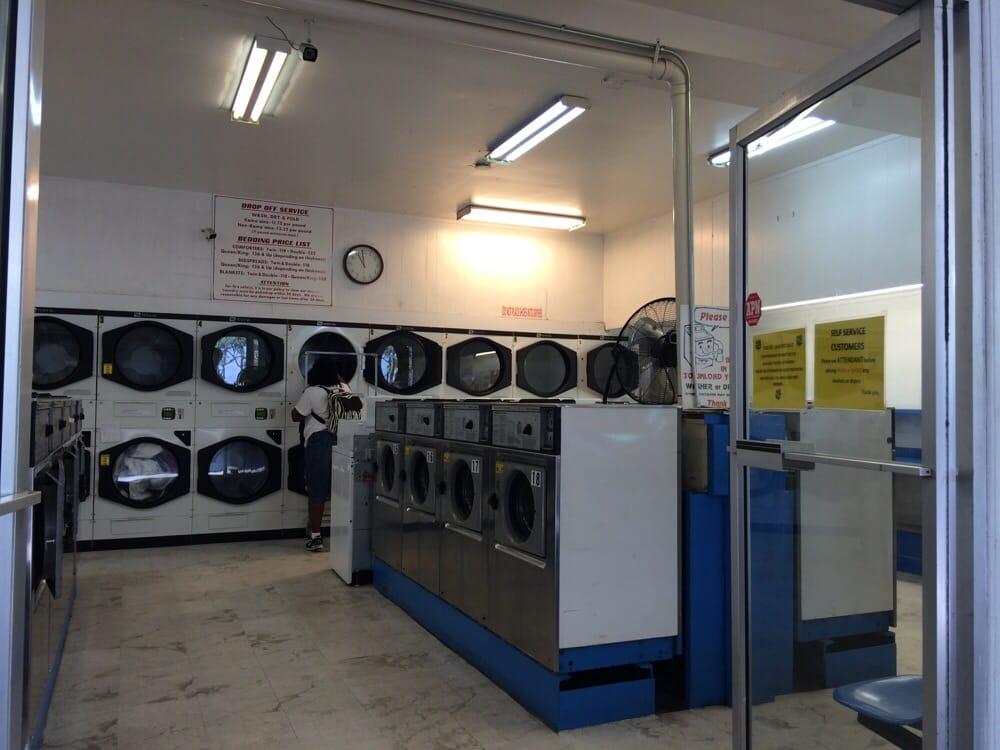 Ena road laundry 10 photos 44 reviews laundry services 478 ena road laundry 10 photos 44 reviews laundry services 478 ena rd waikiki honolulu hi phone number yelp solutioingenieria Gallery
