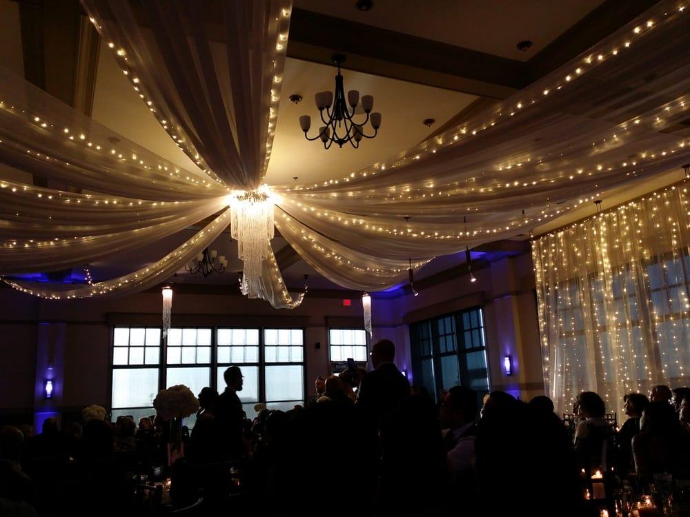 Tonight S Wedding Decoration Yelp