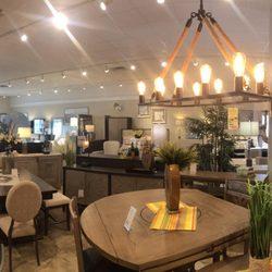 Delicieux Woodchucku0027s Fine Furniture U0026 Decor   12575 San Jose Blvd ...