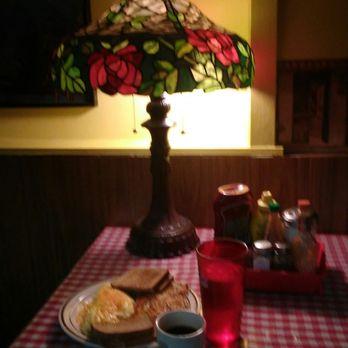 Mama S Kitchen  Main St Vancouver Wa