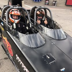 Pure Speed Drag Racing Experience - 2019 All You Need to Know BEFORE