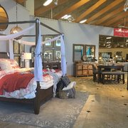 The Delivery Texts I Photo Of Ashley HomeStore   Kissimmee, FL, United  States ...