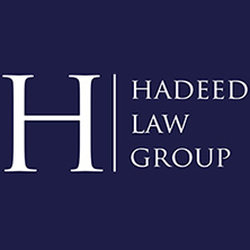 Hadeed Law Group - Business Law - 510 King St, Old Town Alexandria