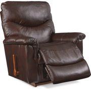 Ashley Furniture Photo Of Hilliard S Liance Canton Tx United States La