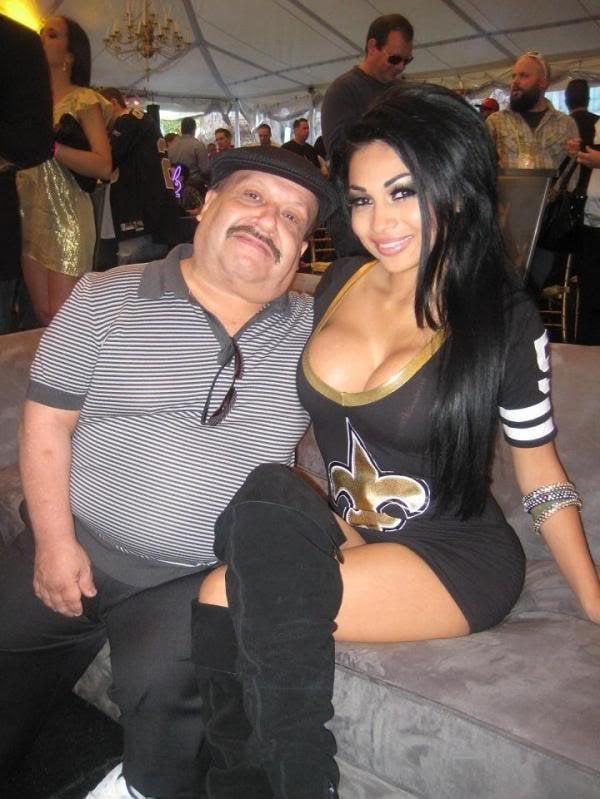 Rosario dawson alexander pussy