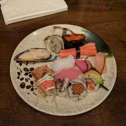 Phenomenal Top 10 Best Hokkaido Seafood Buffet Near Falls Church Va Home Interior And Landscaping Palasignezvosmurscom