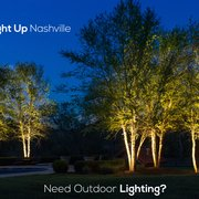 Light up nashville get quote lighting fixtures equipment patio string lights photo of light up nashville goodlettsville tn united states aloadofball Choice Image