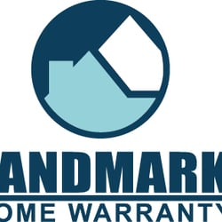 Compare Home Warranty Plans House Design Ideas
