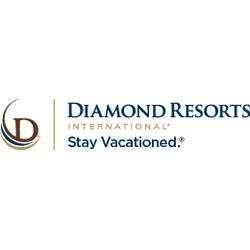 Photo of Diamond Resorts International - Las Vegas, NV, United States