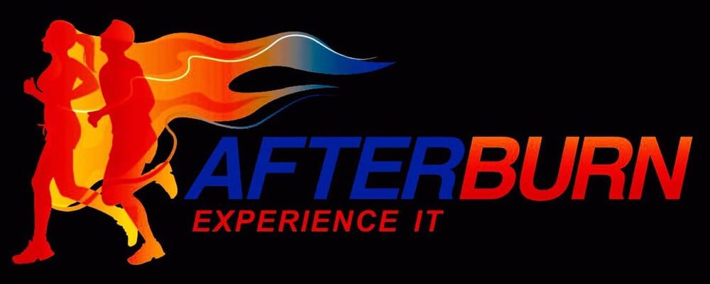 Afterburn: 5034 Seminole Pratt Whitney Rd, Loxahatchee, FL