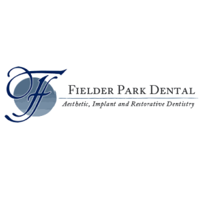 Fielder Park Dental: 725 N Fielder Rd, Arlington, TX