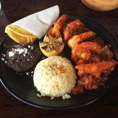 Carmelita S Mexican Restaurant Chile Relleno