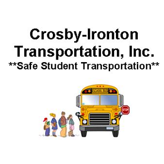 Crosby Ironton Transportation: 829 8th St NE, Crosby, MN