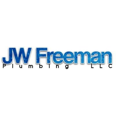 J.W. Freeman Plumbing: 4637 NW 6th St, Gainesville, FL