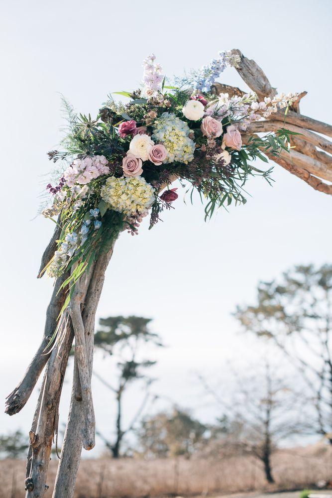 Cambria Nursery & Florist