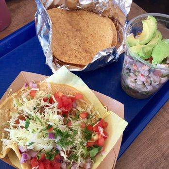 Oscar s mexican seafood 885 photos 1017 reviews for Oscars fish tacos san diego
