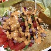 Oscar s mexican seafood 1234 photos 1844 reviews for Oscars fish tacos san diego