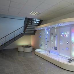 Ks Licht ks licht und elektrotechnik electronics manderscheidtstr 8c