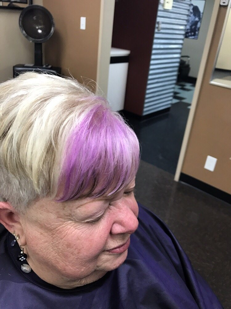 Melissa Woods, Hair Stylist & Color Specialist: 70 Doray Dr, Pleasant hill, CA