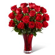 ... Photo of Romulus Flowers & Gifts - Romulus, MI, United States
