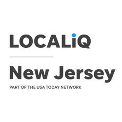Gannett - Marketing - 3600 Hw 66, Neptune, NJ - Phone Number - Yelp