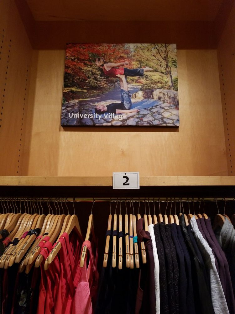 3652c5983d Yelp Reviews for lululemon athletica - 18 Photos & 103 Reviews ...