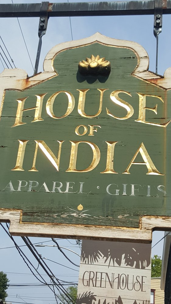 House Of India Gift Card New Hope Pa Giftly