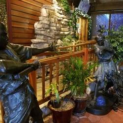 Photo Of Fujiya Japanese Garden   San Antonio, TX, United States