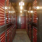 ... Photo Of StorQuest Self Storage   Anaheim Hills, CA, United States ...