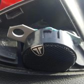 Custom Sounds - Research - 47 Photos & 28 Reviews - Car Stereo