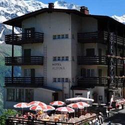 Hotel Alpina Hotels Hehmatten J Mürren Bern Phone - Hotel alpina murren switzerland