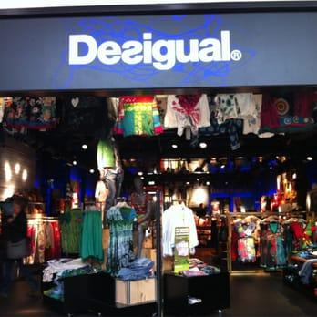 jetzt kaufen baby besser Desigual - Fashion - Ollenhauerstr. 6, Neuperlach, Munich ...