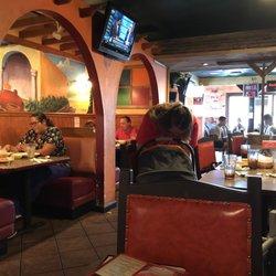 El Bracero 13 Reviews Mexican 50 Chelsa Dr Madisonville Ky