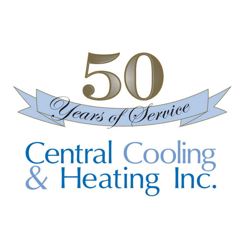 Central Cooling Heating 120 Photos 38 Reviews Air Conditioning Hvac 9 N Maple St Woburn Ma Phone Number Services Last Updated