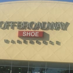 Shoe Store Hollywood Fl