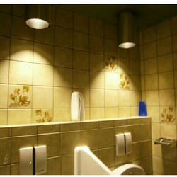 techlight h berli beleuchtung winterthur z rich telefonnummer yelp. Black Bedroom Furniture Sets. Home Design Ideas