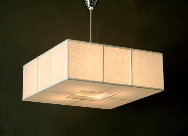 Lampe Mit Ito Japanpapier Bespannung Yelp