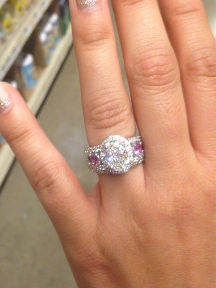 Stone Oak Jewelers 17 Reviews Jewelry 18730 Pkwy San Antonio Tx Phone Number Yelp