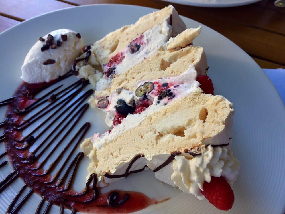 Boccone Dolce Dessert - Papa Haydn - Yelp b836f91f8d07