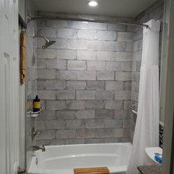 Coastal Kitchen A Bath Remodeling Contractors E Miraloma - Bathroom remodel anaheim ca