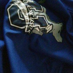 Big frog custom t shirts more 74 reviews men 39 s for Custom t shirts san diego