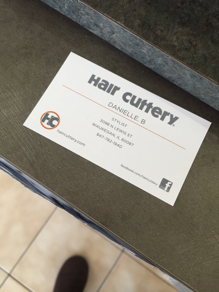 Hair cuttery barbers 11 reviews waukegan il 3098 n lewis hair cuttery barbers 11 reviews waukegan il 3098 n lewis ave yelp pmusecretfo Image collections