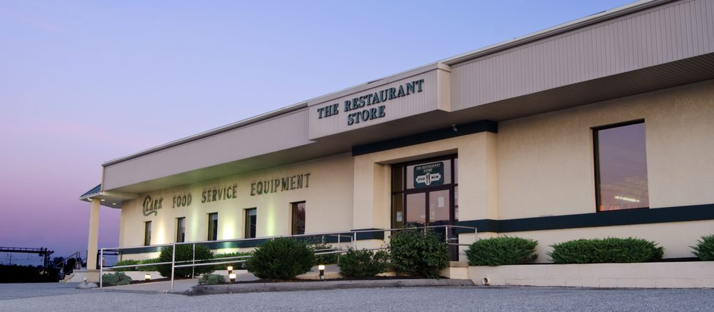 The Restaurant Store: 2209 Old Philadelphia Pike, Lancaster, PA